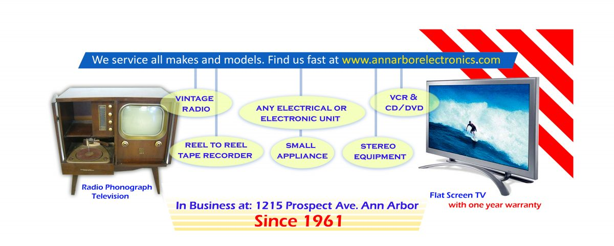 annarborelectronics